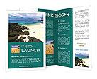 0000021118 Brochure Templates