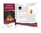 0000021122 Brochure Templates