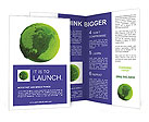 0000021124 Brochure Templates