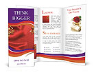 0000021128 Brochure Templates