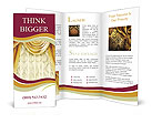 0000021131 Brochure Templates