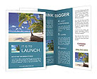 0000021138 Brochure Templates