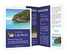 0000021139 Brochure Templates