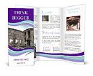 0000021147 Brochure Templates