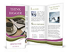 0000021154 Brochure Templates