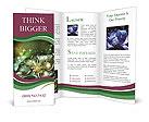 0000021158 Brochure Templates