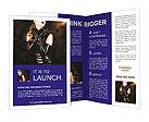 0000021159 Brochure Templates