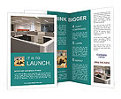 0000021161 Brochure Templates