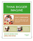 0000021163 Poster Template
