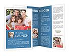 0000021164 Brochure Templates