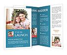 0000021165 Brochure Templates