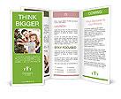 0000021166 Brochure Templates