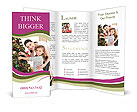 0000021167 Brochure Templates