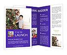 0000021172 Brochure Templates