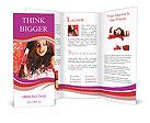 0000021175 Brochure Templates
