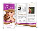 0000021182 Brochure Templates