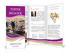 0000021187 Brochure Templates