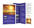 0000021190 Brochure Templates