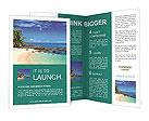 0000021196 Brochure Templates