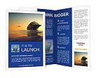 0000021207 Brochure Templates