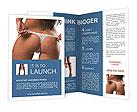 0000021211 Brochure Templates