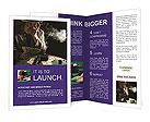 0000021212 Brochure Templates