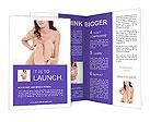0000021214 Brochure Templates