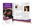 0000021228 Brochure Templates