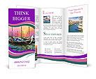 0000021231 Brochure Templates