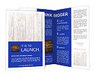 0000021240 Brochure Templates