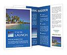 0000021243 Brochure Templates