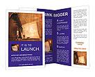 0000021244 Brochure Templates