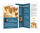 0000021245 Brochure Templates