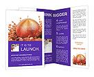 0000021250 Brochure Templates