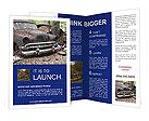 0000021251 Brochure Templates