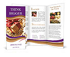 0000021257 Brochure Templates