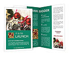 0000021260 Brochure Templates