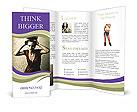 0000021262 Brochure Templates