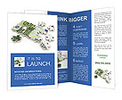 0000021271 Brochure Templates