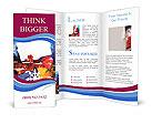 0000021275 Brochure Templates