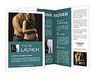 0000021280 Brochure Templates
