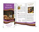 0000021281 Brochure Templates