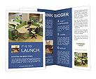 0000021286 Brochure Templates