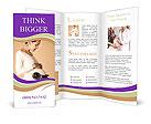 0000021291 Brochure Templates