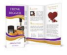 0000021294 Brochure Templates