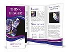 0000021297 Brochure Templates