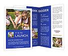 0000021309 Brochure Template
