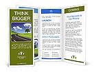 0000021310 Brochure Templates