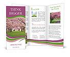 0000021315 Brochure Templates