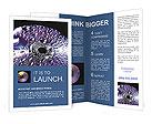 0000021318 Brochure Templates